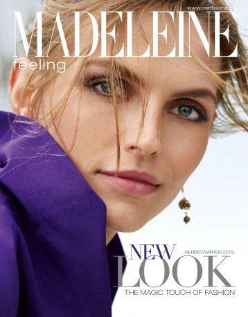 Madeleine Feeling HW 2019_20