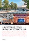 Verband & Tagung - Verbändereport 7/2018 - Seite 2