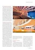 Verband & Tagung - Verbändereport 7/2018 - Seite 3