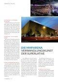 Verband & Tagung - Verbändereport 7/2018 - Seite 4