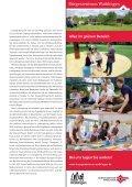 Verband & Tagung - Verbändereport 7/2018 - Seite 7