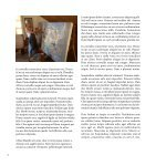 Deadline friday yayhey - Page 2