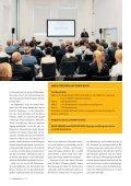 Verband & Tagung - Verbändereport 8/2018 - Seite 4