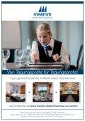 Verband & Tagung - Verbändereport 8/2018 - Seite 5