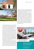 Verband & Tagung - Verbändereport 9/2018 - Seite 3