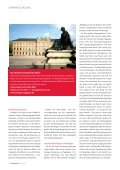 Verband & Tagung - Verbändereport 9/2018 - Seite 4