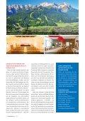 Verband & Tagung - Verbändereport 9/2018 - Seite 6