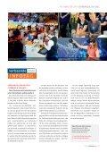 Verband & Tagung - Verbändereport 1/2019 - Seite 3