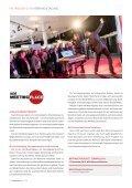 Verband & Tagung - Verbändereport 1/2019 - Seite 4