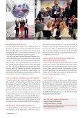 Verband & Tagung - Verbändereport 1/2019 - Seite 6