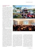 Verband & Tagung - Verbändereport 2/2019 - Seite 3