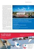 Verband & Tagung - Verbändereport 2/2019 - Seite 5