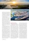 Verband & Tagung - Verbändereport 2/2019 - Seite 6