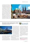 Verband & Tagung - Verbändereport 2/2019 - Seite 7
