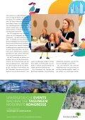 Verband & Tagung - Verbändereport 3/2019 - Seite 5