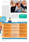 Verband & Tagung - Verbändereport 3/2019 - Seite 6
