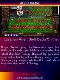 Judi Dadu Online - Page 4