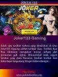 Judi Dadu Online - Page 5