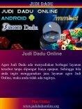 Judi Dadu Online - Page 6