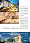 Verband & Tagung - Verbändereport 4/2019 - Seite 3