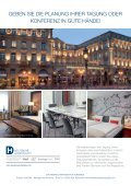Verband & Tagung - Verbändereport 4/2019 - Seite 5