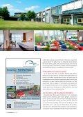Verband & Tagung - Verbändereport 4/2019 - Seite 6