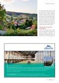 Verband & Tagung - Verbändereport 4/2019 - Seite 7