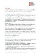 Parents Handbook 2019 - Page 7