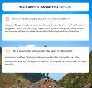 Binasr-trek- Quotation & Itinerary - Page 3