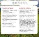 Binasr-trek- Quotation & Itinerary - Page 4