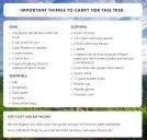 Binasr-trek- Quotation & Itinerary - Page 5