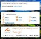 Binasr-trek- Quotation & Itinerary - Page 7