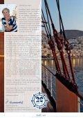 Kreuzfahrtenzauber - Mittelmeer 2020 - Seite 2