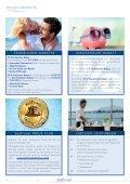Kreuzfahrtenzauber - Mittelmeer 2020 - Seite 4
