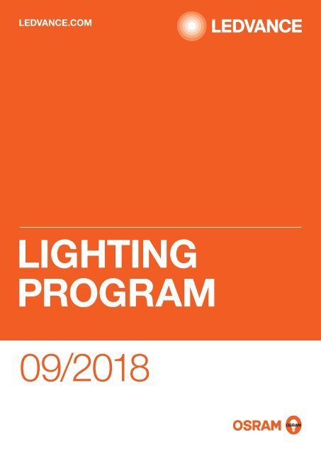 Duo 2x OSRAM Night Breaker UNLIMITED H1 Headlight Bulbs OSRAM APPROVED PARTNER