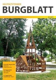 Burgblatt-2019-08