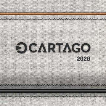 Katalog_Cartago_2020_CH