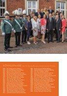Bürgerschützen Jubiläum 2019 - Seite 2