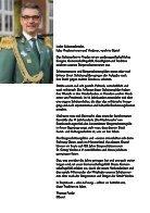 Bürgerschützen Jubiläum 2019 - Seite 4