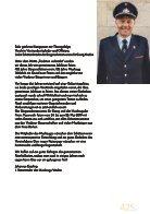 Bürgerschützen Jubiläum 2019 - Seite 5