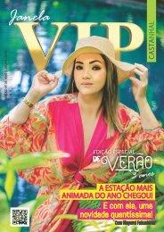 REVISTA JANELA VIP JULHO 2019