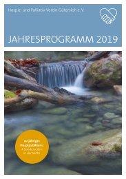 Jahresprogramm-2019-Web