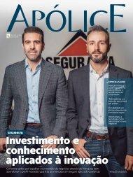 Revista Apólice #245