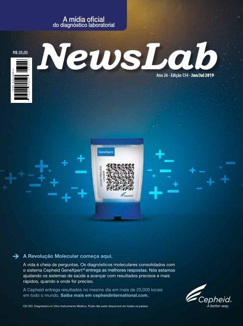 Newslab 154 correta