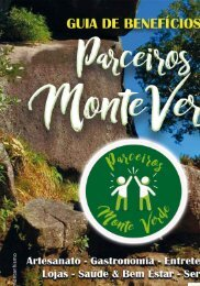 Guia-de-Benefícios-Parceiros-Monte-Verde-2019-07-18T03_42_01.586111-04_00