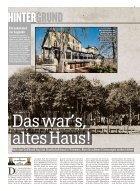 Berliner Kurier 18.07.2019 - Seite 4