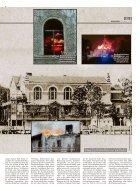 Berliner Kurier 18.07.2019 - Seite 5