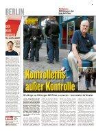 Berliner Kurier 18.07.2019 - Seite 6