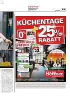 Berliner Kurier 18.07.2019 - Seite 7