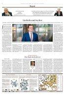 Berliner Zeitung 18.07.2019 - Seite 2